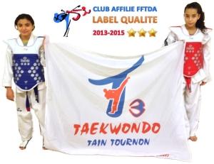 logo-photo label